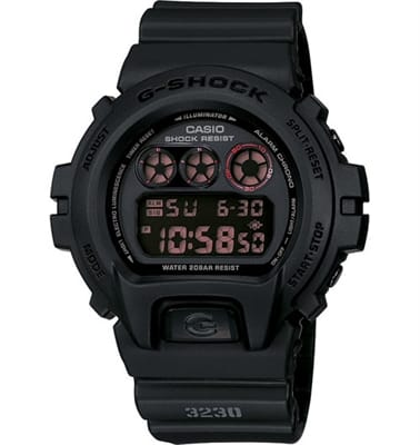 casio-g-shock-classic-watch