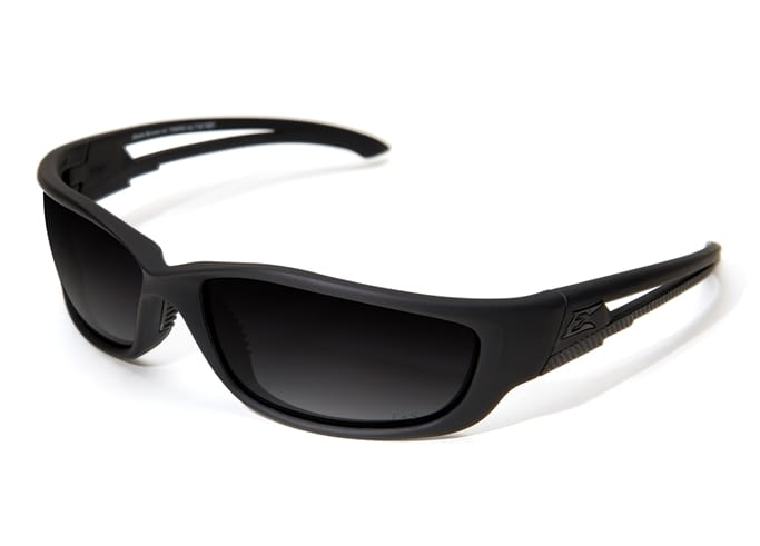 b808374886a Edge Tactical Eyewear - Blade Runner XL Polarized Sunglasses