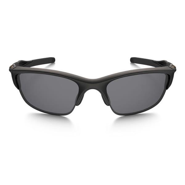 859534bf0b8cb Oakley - SI Half Jacket 2.0 Sunglasses - Military   Gov t Discounts ...