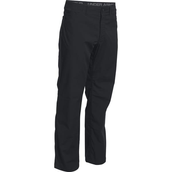 903cc92538974 Under Armour - Men's Storm Covert Pants
