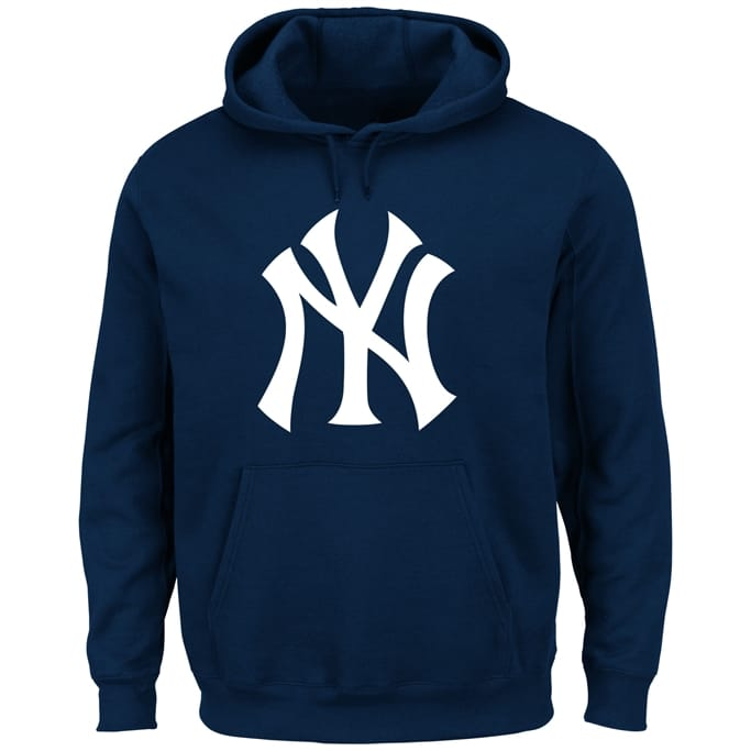 info for c3dd1 b2f27 MLB - Men's Yankees Scoring Position Sweatshirt | Gov't ...