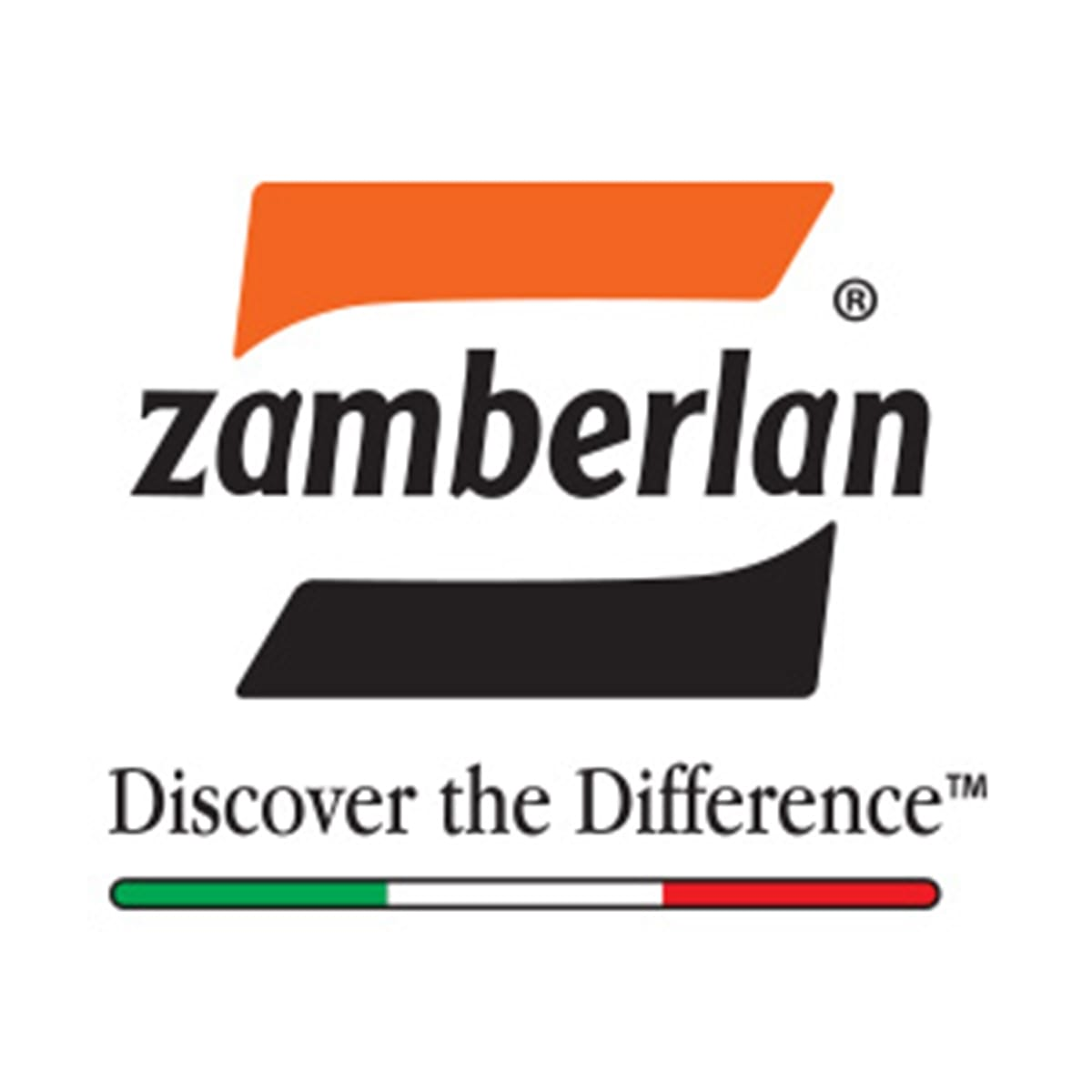 d75ca58747c Zamberlan - Discounts for Military & Gov't | GovX