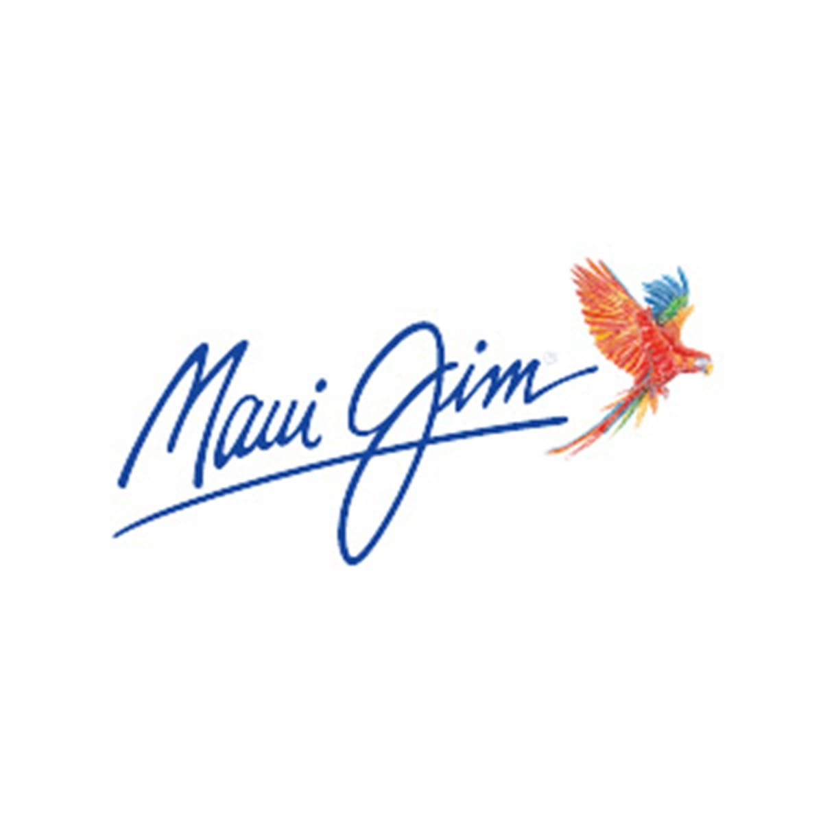 77180a7036 Maui Jim - Discounts for Military   Gov t