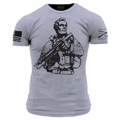 grunt-style-tactical-lincoln-t-shirt-govx-exclusive