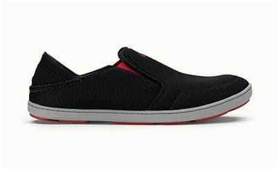 olukai-mens-nohea-mesh-shoes