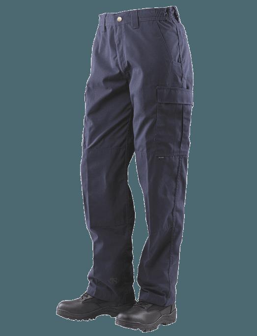 08ad1dbb472e2 TruSpec - Men's 24-7 Series® Simply Tactical Cargo Pants