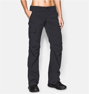 Picture of Women's Tactical Patrol Pant - Dark Navy Blue - Dark Navy Blue - 6