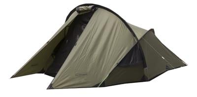 snugpak-scorpion-2-tent