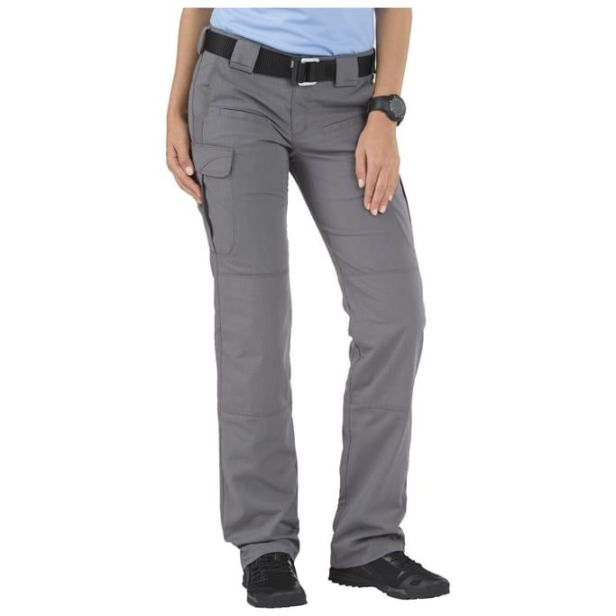 3d9a9c4c 5.11 Tactical - Women's Stryke Pants Gov't & Military Discount | GovX