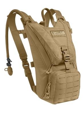 Picture of Ambush Hydration Pack - Coyote - 100 oz/3.0L