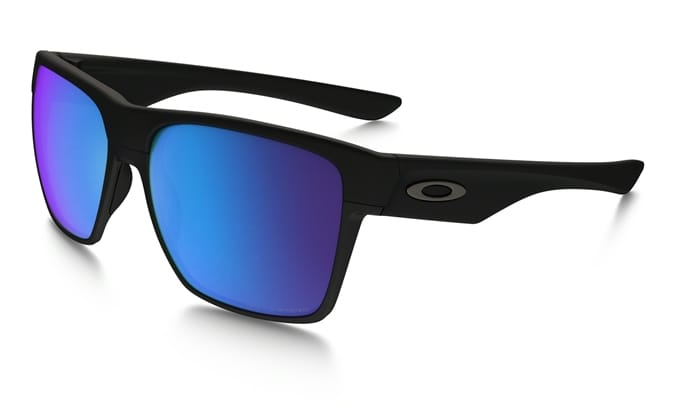 oakley two face xl polarized sunglasses military discount govx rh govx com