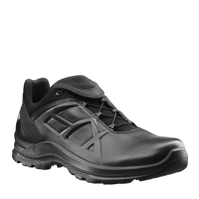 8b2dcfa6237 HAIX - Men's Black Eagle Tactical 2.0 Low GTX Boots - Discounts for ...
