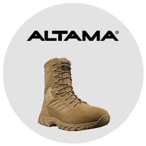 Altama