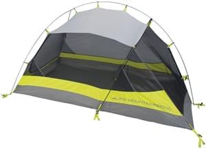 Hydrus 2  sc 1 st  GovX & ALPS Mountaineering - Zephyr 2 Tent