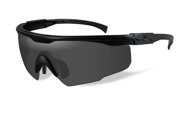 e22260c8800f4 Wiley X - PT-1 Sunglasses with Rx Insert Military Discount