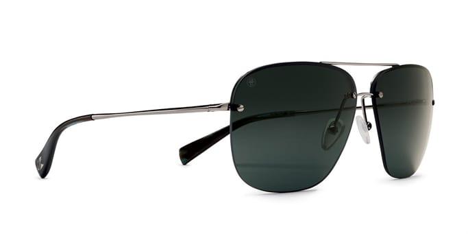 169a2b58f0 Kaenon -  Coronado Polarized Sunglasses Military Discount