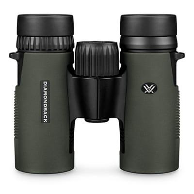 Picture of Diamondback 8x32 Binocular