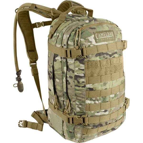 Camelbak hawg рюкзак купить рюкзаки ранцы школьные оптом