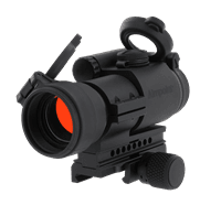 Picture of PRO Patrol Rifle Optic Sight