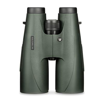 vortex-optics-vulture-hd-15x56-binocular