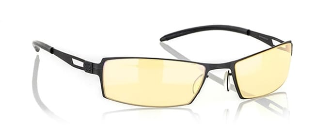 3fc9a765ea Gunnar - Sheadog Advanced Computer Eyewear Gov t   Military Discount ...