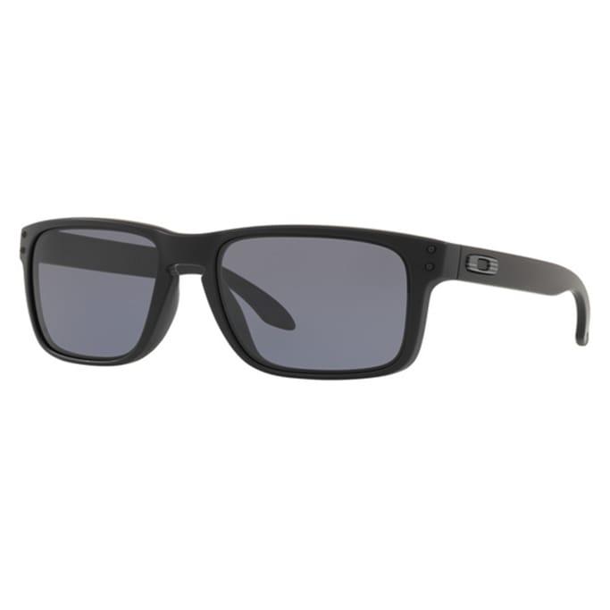 281da09ba1f Oakley - SI Holbrook Tonal USA Flag Sunglasses Military Discount