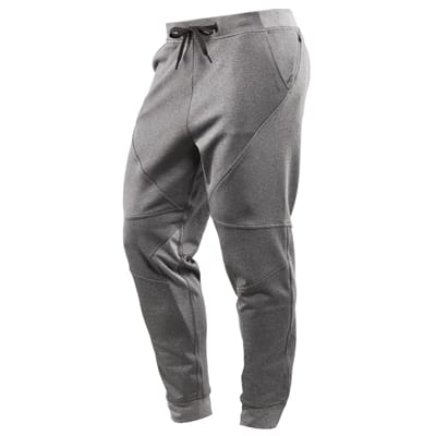 Picture of Men's Flexion Tech Pants - Heather Slate - Heather Gray - L