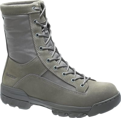 Picture of Men's Ranger II Hot Weather Composite Toe Boots - Sage - 10 - Medium