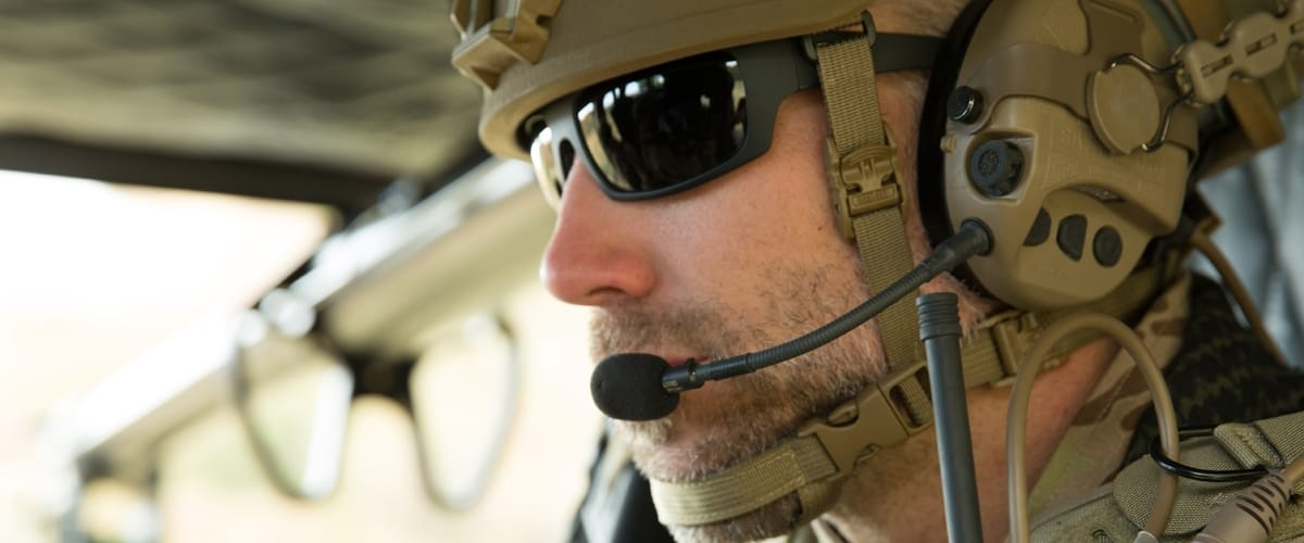 ad0351de58 Skeleton Optics - Discounts for Military   Gov t