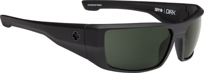 Picture of Dirk - Soft Matte Black - Happy Gray Green