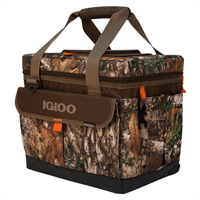 Picture of Square 30 - Realtree