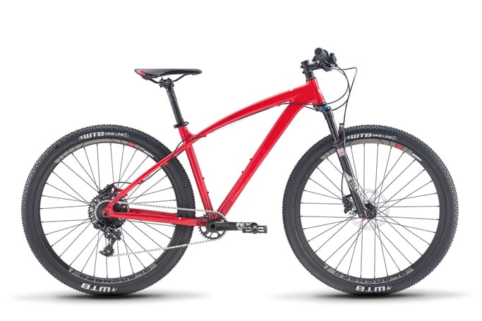 Diamondback Bicycles - Men's Overdrive 29 2 Bike Military