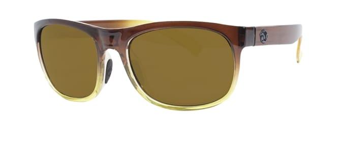 cadbd91ce5 Reflekt - Nomad Polarized Sunglasses - Core Lens Gov t   Military ...