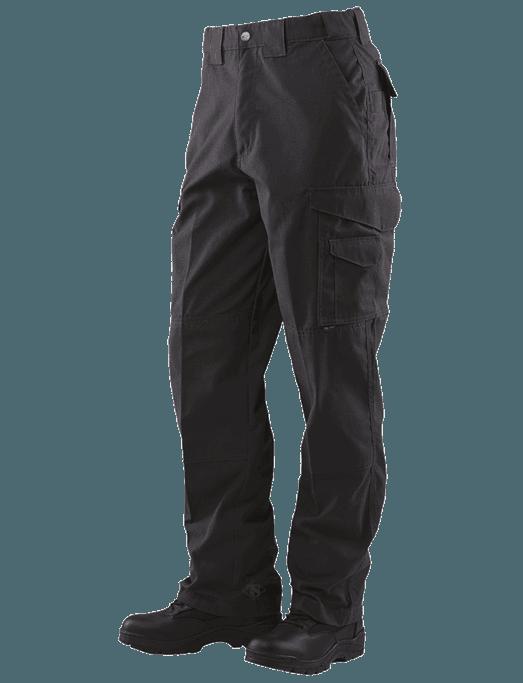 TRU-SPEC Mens 24-7 Series 2ply Range Belt