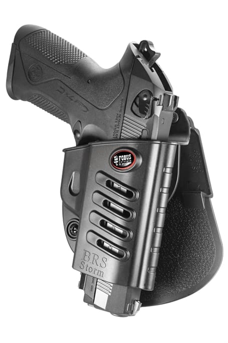 Fobus - Beretta PX4 Storm (compact & full size), Browning Pro 9, 40