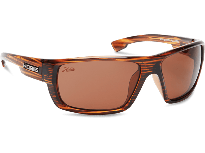 f17e45c665 Hobie Polarized - Mojo Sunglasses Gov t   Military Discount