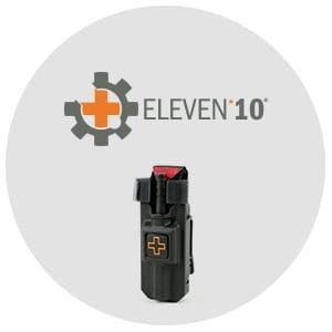 Eleven10