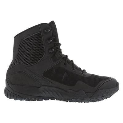 Picture of Men's Valsetz RTS 1.5 Boots - Black - 12.5