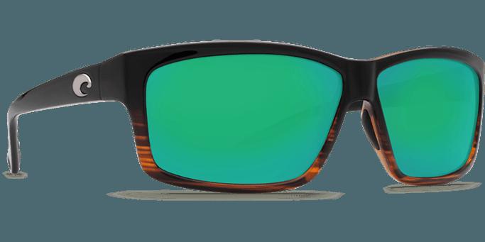 2803c8f53f404 Costa Del Mar - Men s Cut Sunglasses Military Discount