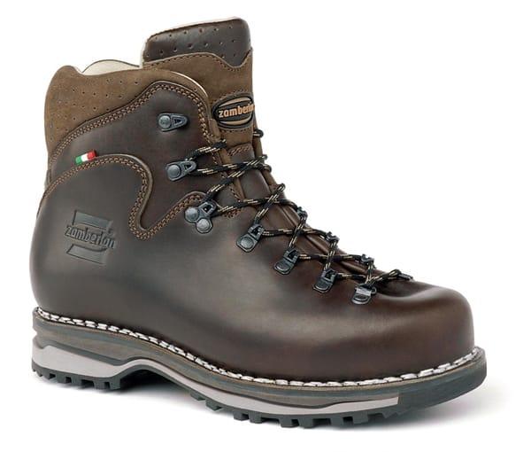 1f90efa6102 Zamberlan - Men's 1023 Latemar NW Boots | Gov't & Military Discounts