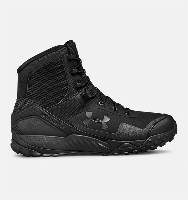 b66c35eda65 Under Armour - Men's Valsetz RTS 1.5 Boots Military Discount | GovX