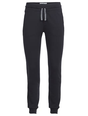 Picture of Women's Crush Pants - Black/Charcoal - S