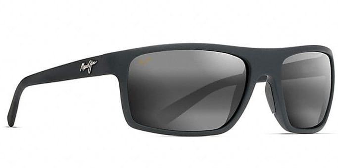 bc48a2d20c883 Maui Jim - Byron Bay Sunglasses Military Discount