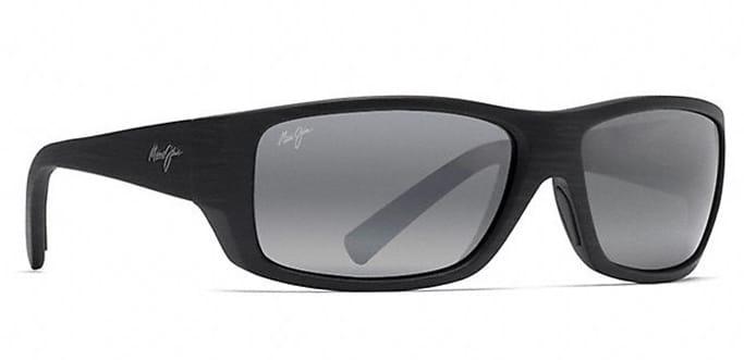 7b7ee50743e5a Maui Jim - Wassup Sunglasses