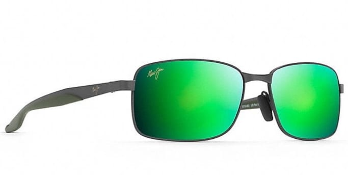 Maui Jim Warranty >> Maui Jim Shoal Sunglasses Military Discount Govx