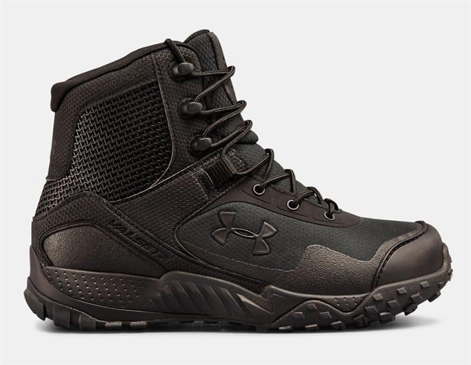 e99e9730943 Under Armour - Women s Valsetz RTS 1.5 Boots Military Discount