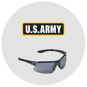 US Army Sunglasses