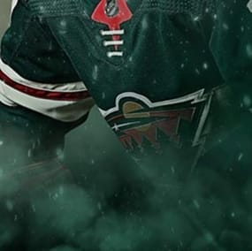 new arrivals e3538 641bc Discount Minnesota Wild Tickets for Military & Government | GovX