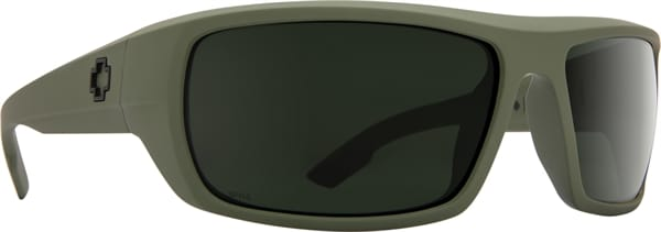 1a6dbaf09800 Spy - Bounty ANSI Certified Polarized Sunglasses - GovX Exclusive Military  Discount | GovX