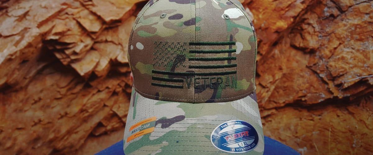 promo code 4400e 7fa70 Eagle Six Gear - Discounts for Military   Gov t   GovX